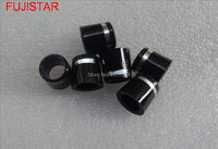 FUJISTAR GOLF ferrules for iron spec : inner * higher* outer size 9.5 *12*14.0 mm special price
