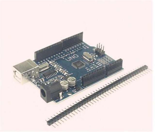 integrated circuit for arduino uno r3 unor3 mega328p ch340 rh aliexpress com