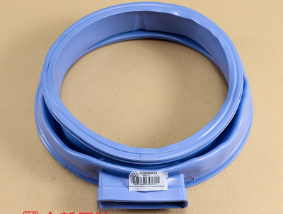 Original Quality 0020300601B door sealing ring gasket For the washer HAIER HWD70 1482S