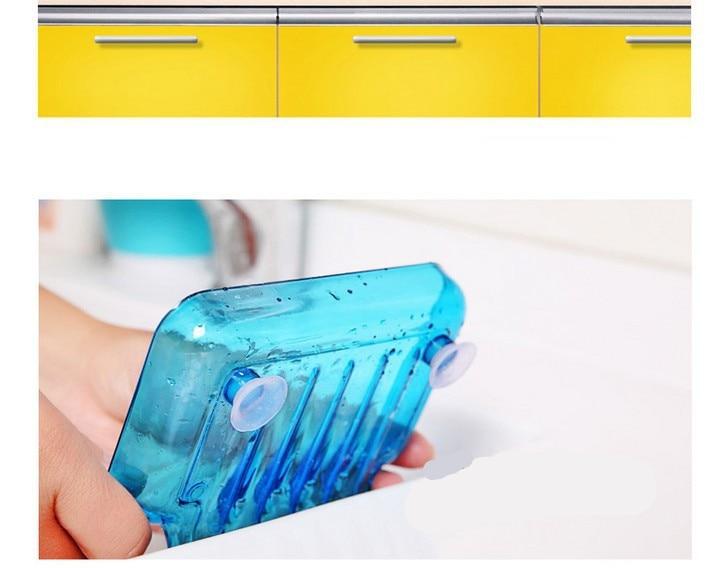 губки для посуды с пропиткой цена