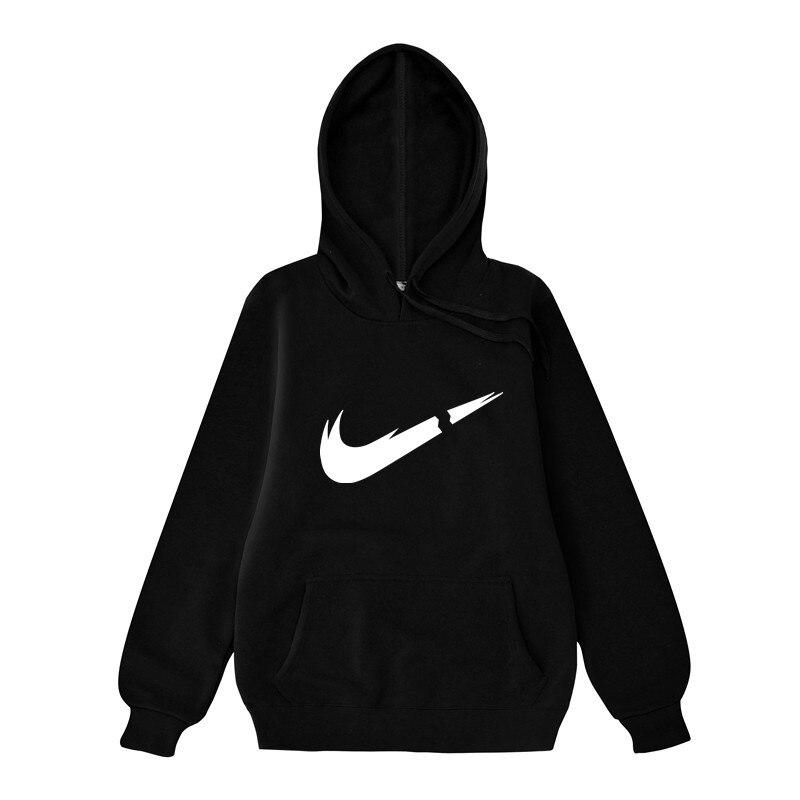 Heißer 2019 Mode Marke Hoodies Männer Sweatshirt Männliche Mit Kapuze Jacke Casual Sportswea Mens Hoodies Creed Outwear GläNzend