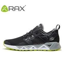 Sneaker Aqua Outdoor Shoes