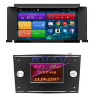 Roadlover Android 6.0 Car GPS Navigation For Opel Astra H 2004 2005 2006 2007 2008 2009 2010 Stereo Player Magnitol Radio NO DVD