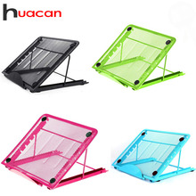haucan A4 LED Diamond Painting Light Pad Holder 5d Accessories Embroidery Tools Dropship