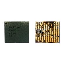 SM5720 узкополосной Мощность Управление IC для Galaxy S8
