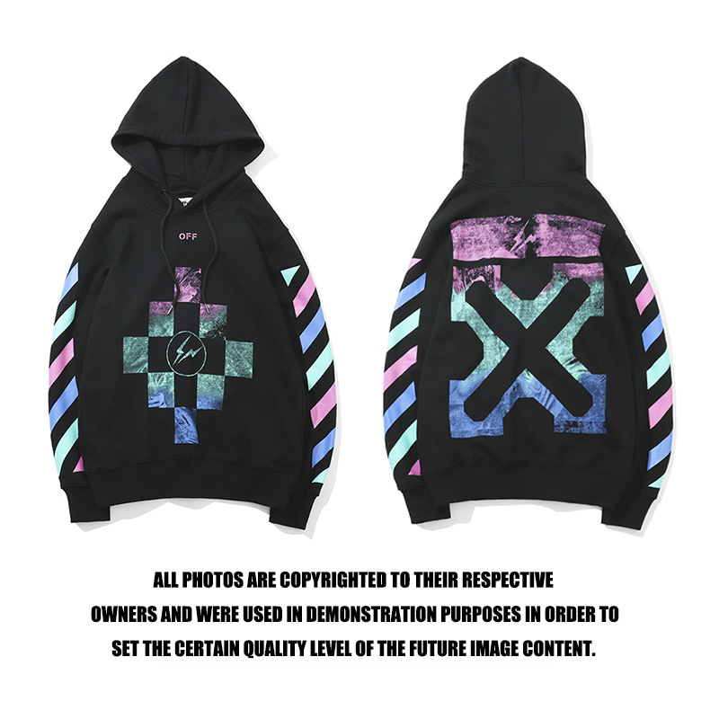 6 Xl Hoodies & Sweatshirts 2018 The Latest And Hottest I Sell Sudaderas Para Hombre Off White Harajuku Streetwear Dropship Streetwear Plus-size S