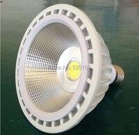 Wholesale Price High Power Par38 LED Bulb COB 20W E27 Spotlight Par 38 Light Lamp 220v