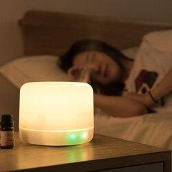Espantacuco lampora lampka nocna lampka USB LED lampka nocna dekoracyjne dla dzieci Jackstraw sypialnia ozdoby do dekoracji domu nowy rok prezent