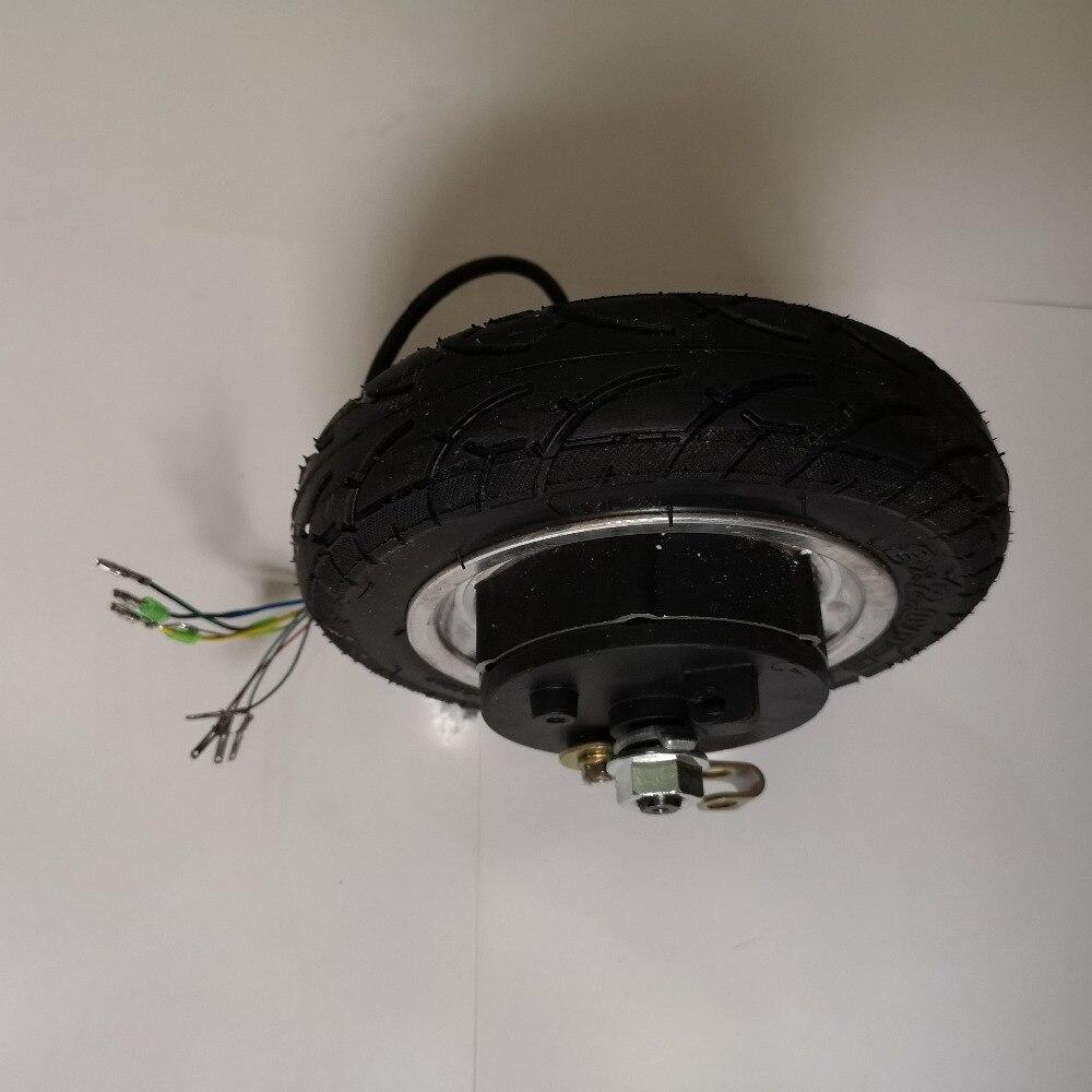 8 500w  36v  Drum brake  electric  wheel hub motor  ,wheel motor for scooter8 500w  36v  Drum brake  electric  wheel hub motor  ,wheel motor for scooter