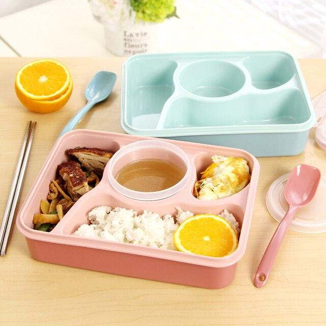 Lunchbox gezocht voor het nieuwe schooljaar? Ik zocht een aantal handige en hippe lunchboxen voor je kind op. 15 leuke en hippe broodtrommels voor kinderen!
