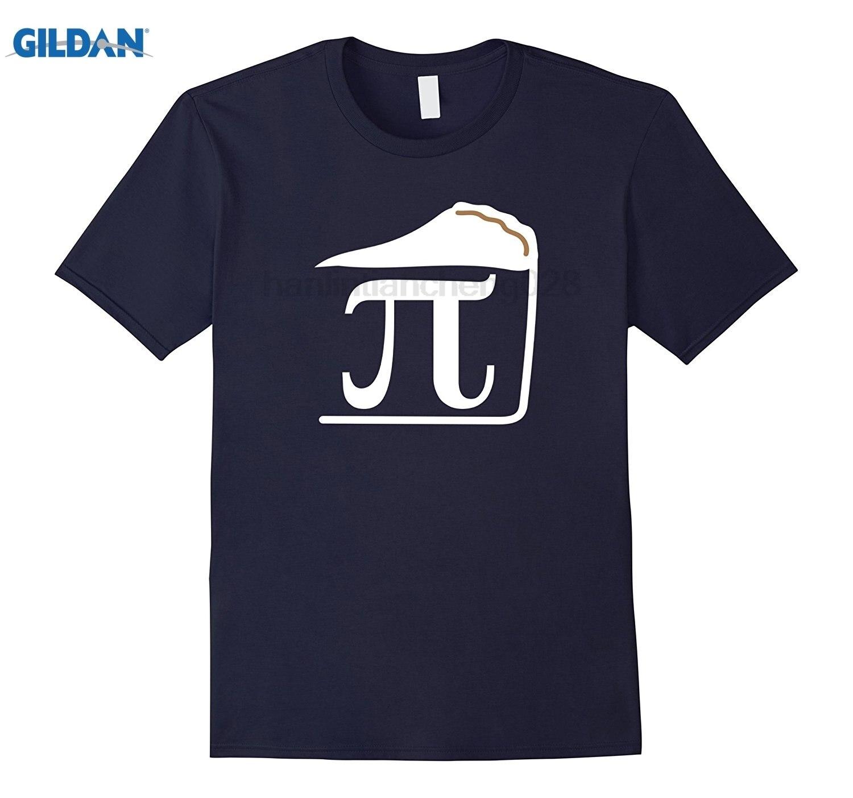 GILDAN Pi Day T-shirt Funny Math Geek Gift Tee