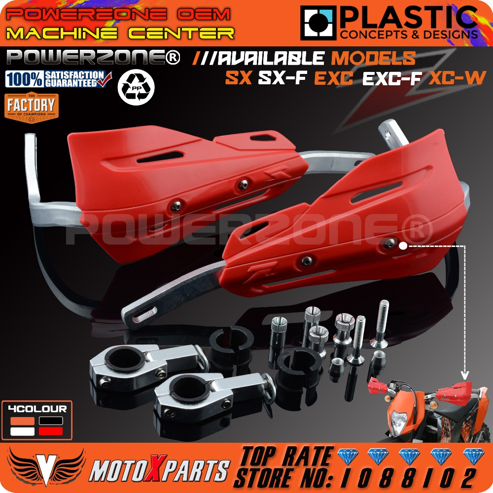 PRO TAPER YELLOW HANDLEBAR GRIPS MOTOCROSS TRAILS MX 22MM 7//8 RM RMZ DR DRZ TE