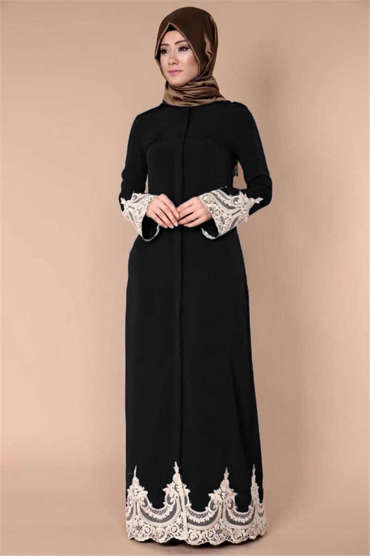 Мусульманские Платья Купить