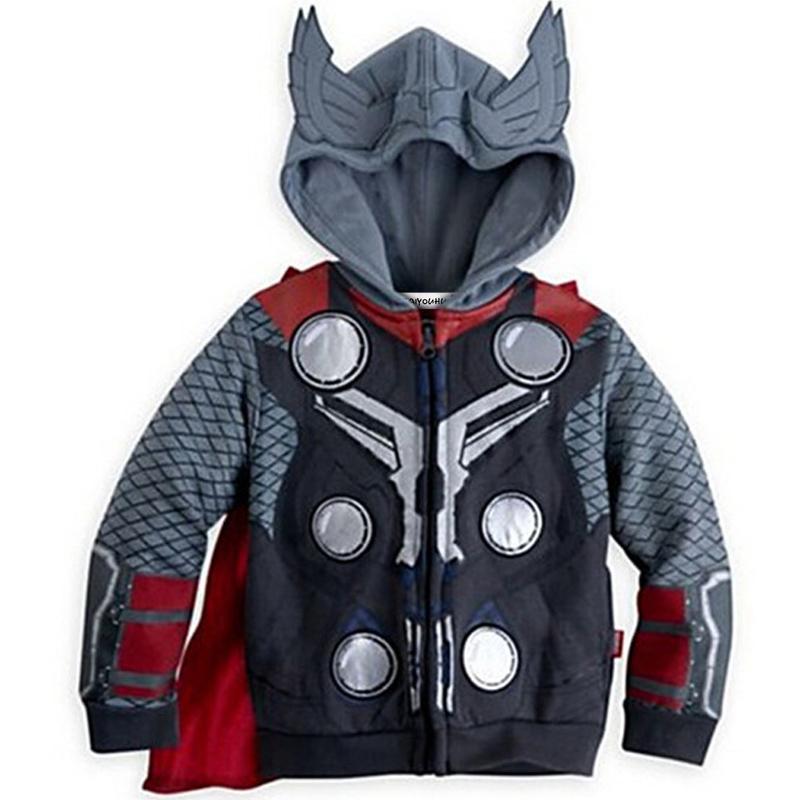 boys jackets-2