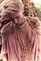 Moda hombros cadena arnés de cuerpo cadena larga de la borla de múltiples capas de lujo de la vendimia collar de banquete bikini joyas bijoux 2016