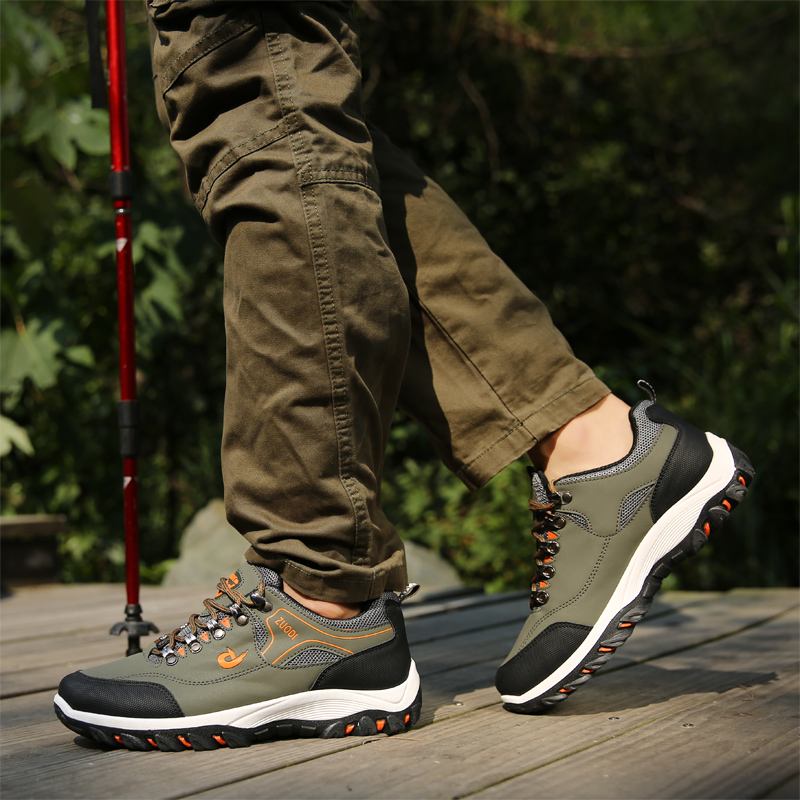 hiking boots (3)