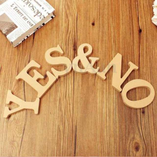 placeholder freestanding a z wood wooden letters hanging wedding home party decor dazzling popular diy wooden alphabet