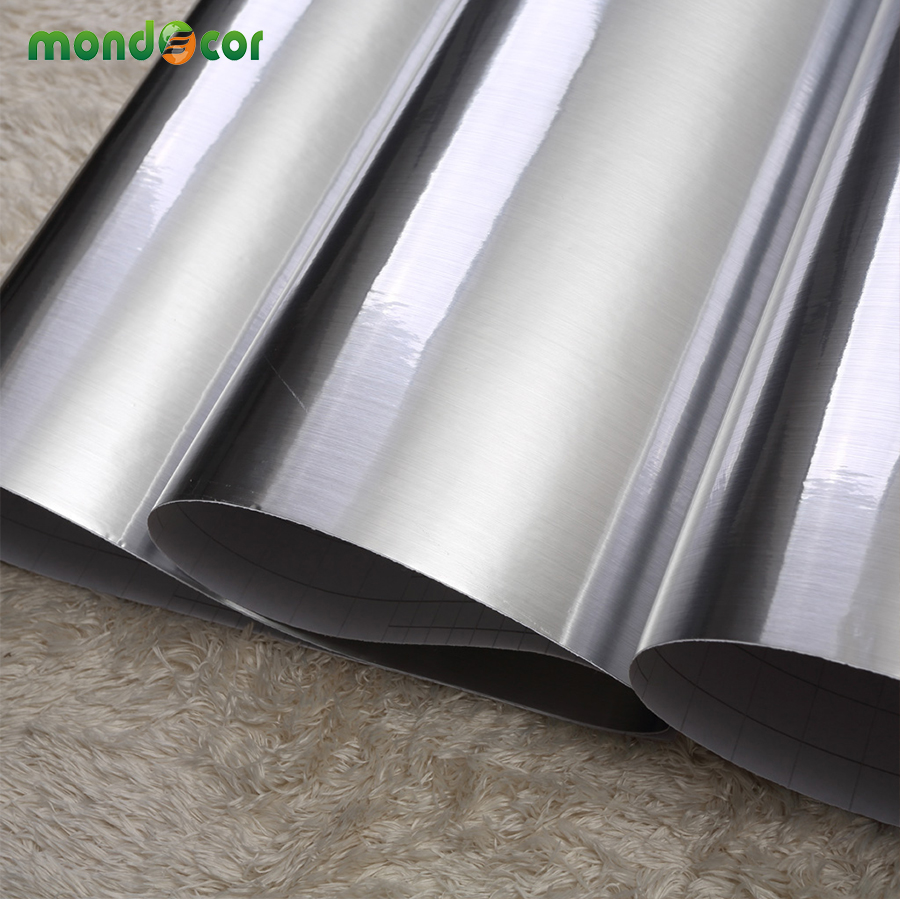 metal tile stickers reviews - online shopping metal tile stickers