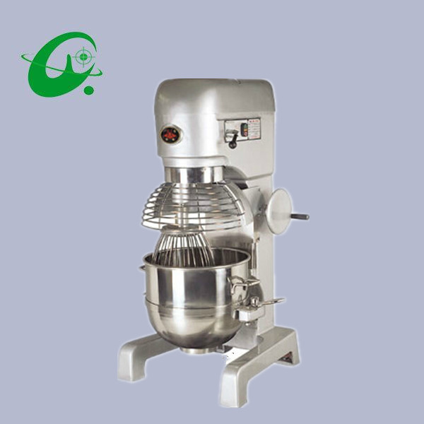 40L Commercial Electric Dough mixer, Stainless steel best quality bread/egg mixing mixer, food mixing machine or flour mixer stainless steel manual push self turning stirrer egg beater whisk mixer kitchen wholesale price