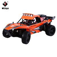 WLTOYS K959 RC Drift Car 1 12 Scale 2 4G 40KM H High Speed On Road