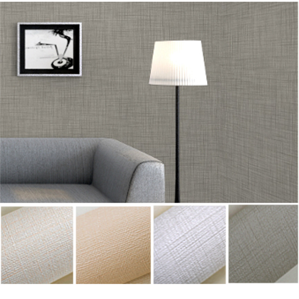 Online buy wholesale grass wall paper from china grass for Modern vinyl wallpaper