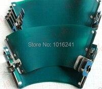 12 cái 12 oz Conic Mug Kẹp Lịch Thi Đấu Chủ cho Cốc Thăng Hoa Sử Dụng trong 3d Máy Ép Nhiệt