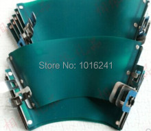 12pcs 12oz Conic Mug Clamp Fixture Holder for Sublimation Mugs Used in 3d Heat Press Machine