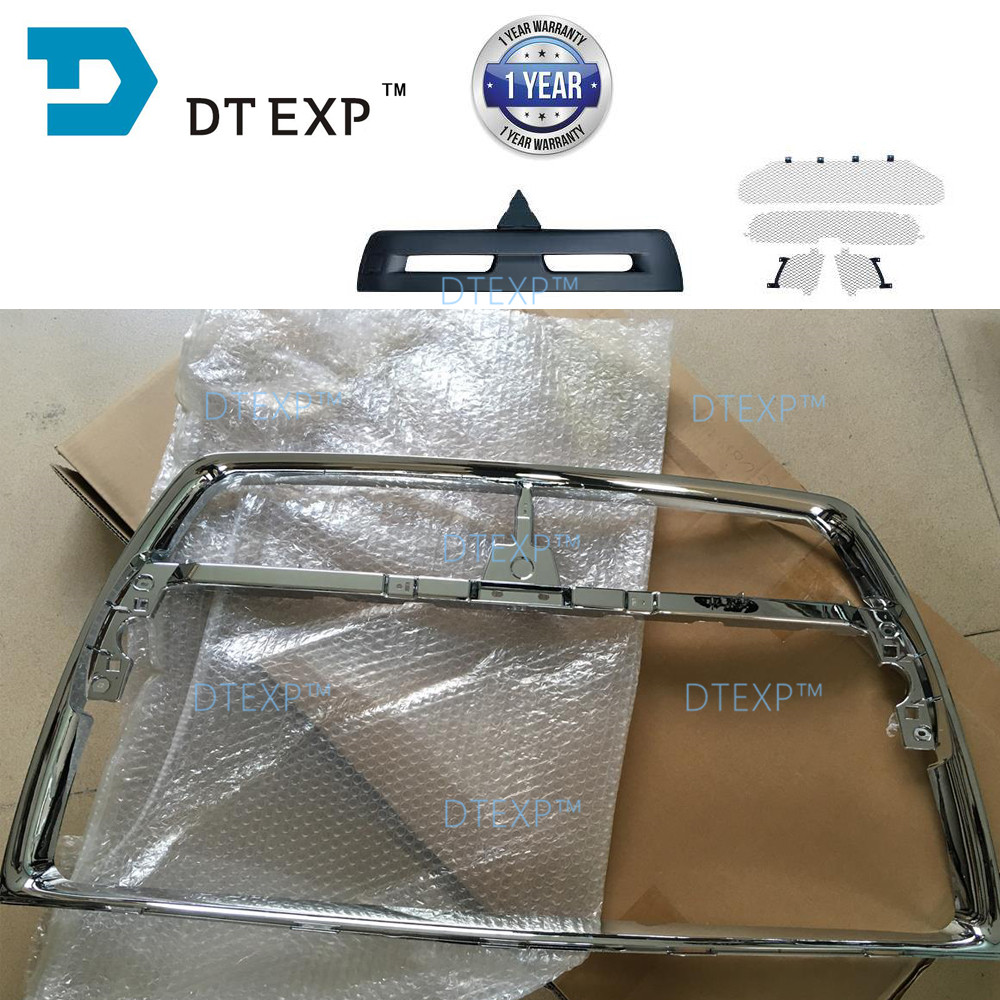 evo 10 OE grille and nets Lancer GT grille and bumper net they are not the same стиральная машина siemens wm 10 n 040 oe
