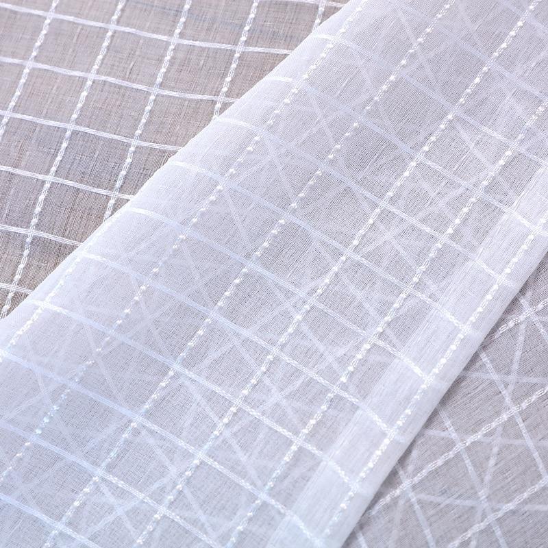 Yaşayış otağının uşaq otağı üçün - Ev tekstil - Fotoqrafiya 5
