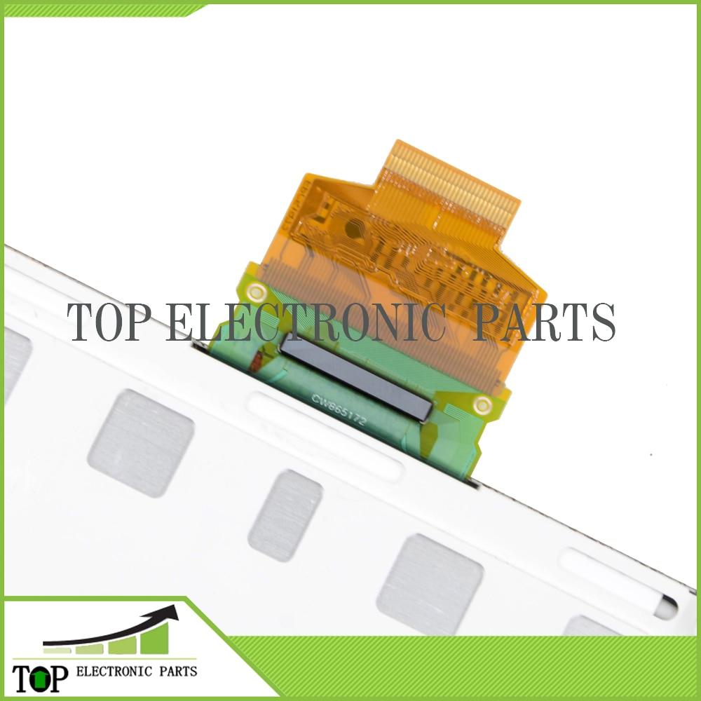 F-51972NCJU-T-ACN 0654M3-C0 0654M3-CO CW63100 LCD screen display module