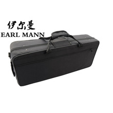 Waterproof Case For Eb Alto Sax Adjust Package Portable Musical Instruments Luggage Bags Backpack Saxe saxophone accessories