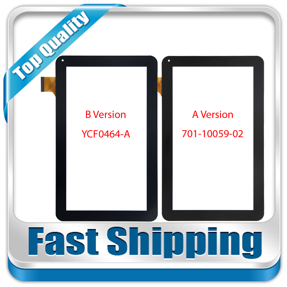 tt1040mg