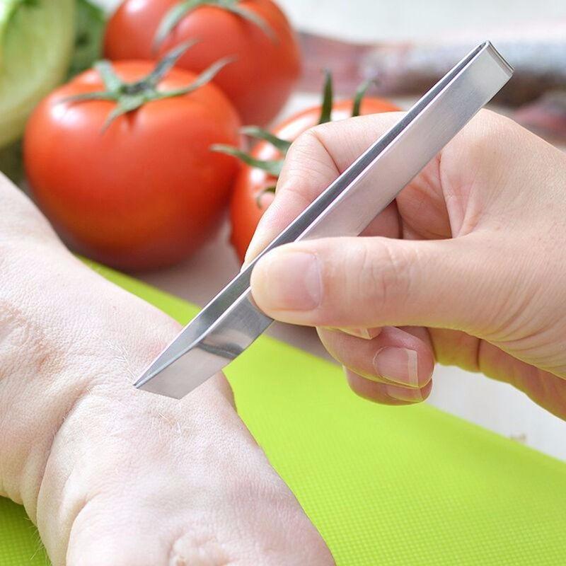 Culinary Tweezer 3