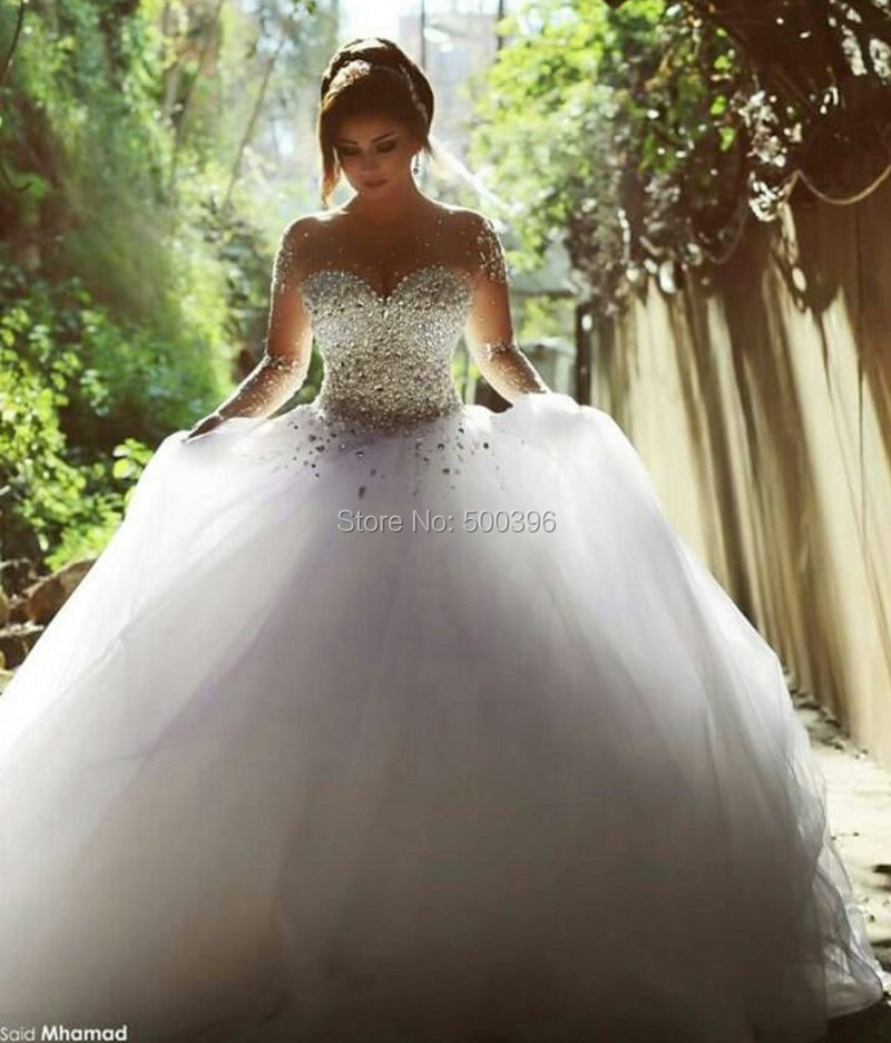 Rhinestone Liques For Wedding Dresses Tbrb Info