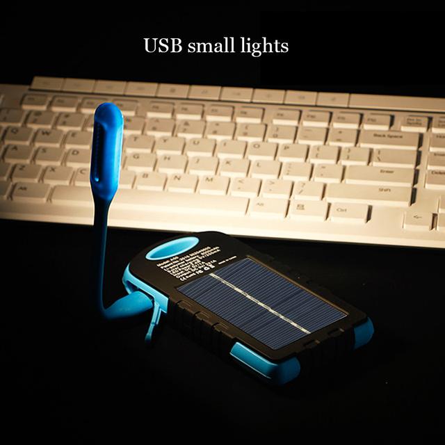 Solar Panel 6V 12V Portable Module DIY Small Solar Panel for Cellular Phone Charger Home Light Toy etc Solar Cell