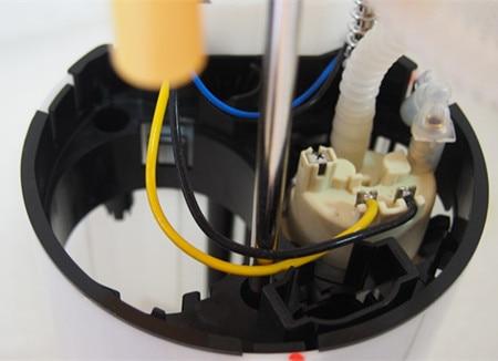 Склоп модула пумпе за гориво - Ауто делови - Фотографија 5