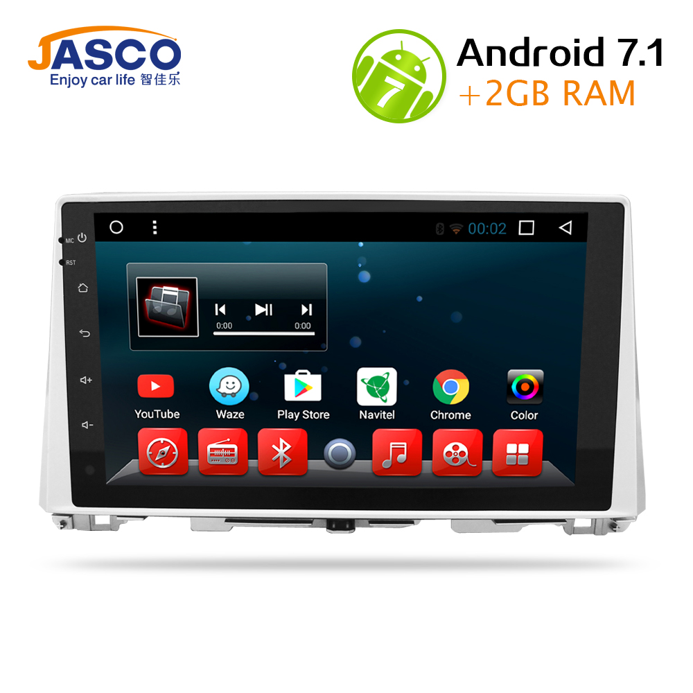"""Aliexpress.com : Buy 10""""HD Android Car Stereo DVD Player"""