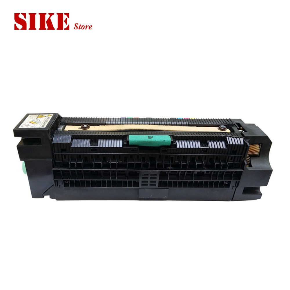 Fusing Heating Unit Use For Fuji Xerox ApeosPort-IV DocuCentre-IV 6080 7080 6000 7000 Fuser Assembly Unit византийская армия iv xiiвв