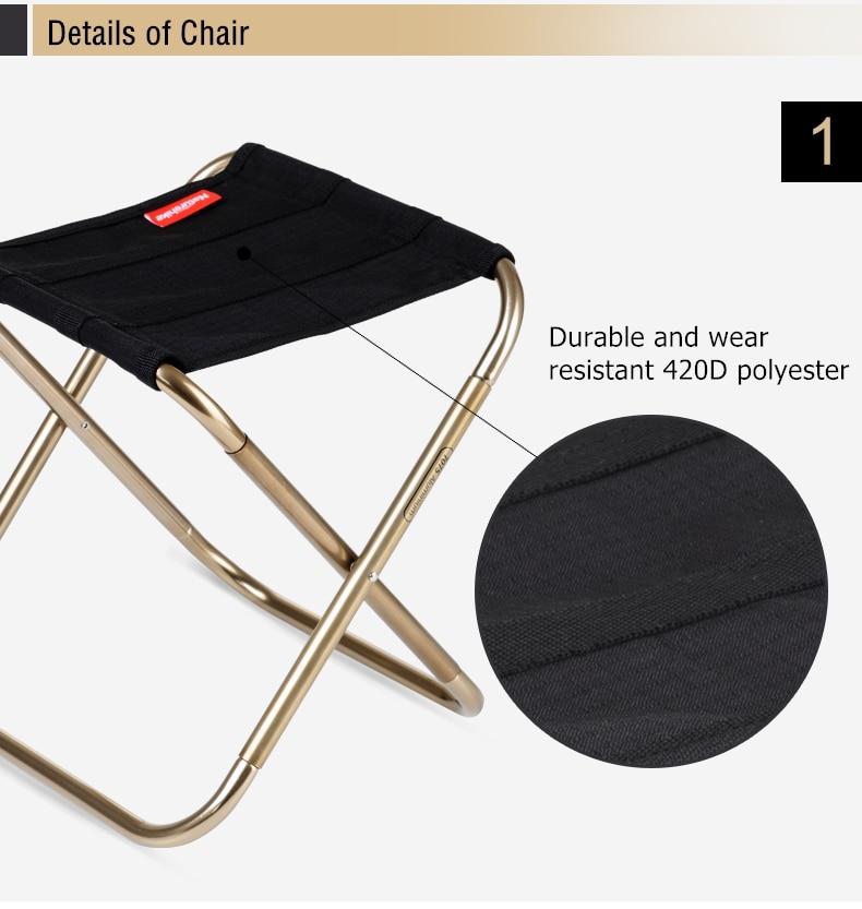 02 特写图-座椅材质