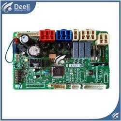 Originalfor  air conditioning Computer board A73C1168 circuit board on sale