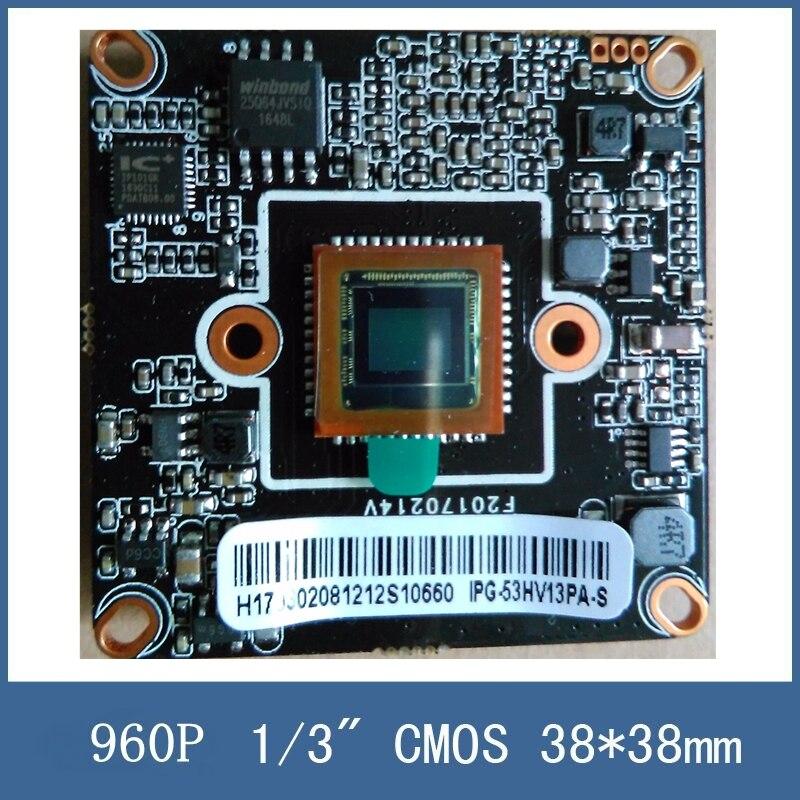 где купить  NTSC 960P HI3518EV200+AR0130 DSP 1/3