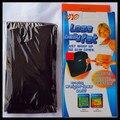 100 pcs! TV Perder-peso Burne Gordura da Barriga Da Cintura Cinto de Proteção de Fitness Cinto de Emagrecimento Shaping Cincher Tummy Controle