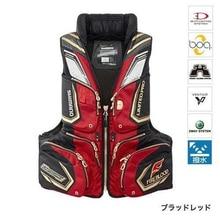2018 NEW SHIMANO Fishing Vest SHIMANOS 구명 조끼 옥외 다기능 부력 120 kg 통기성 레저 남자 무료 배송