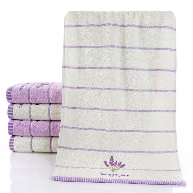Kess InHouse EBI Emporium Unanchored 4 Pink Lavender Round Beach Towel Blanket