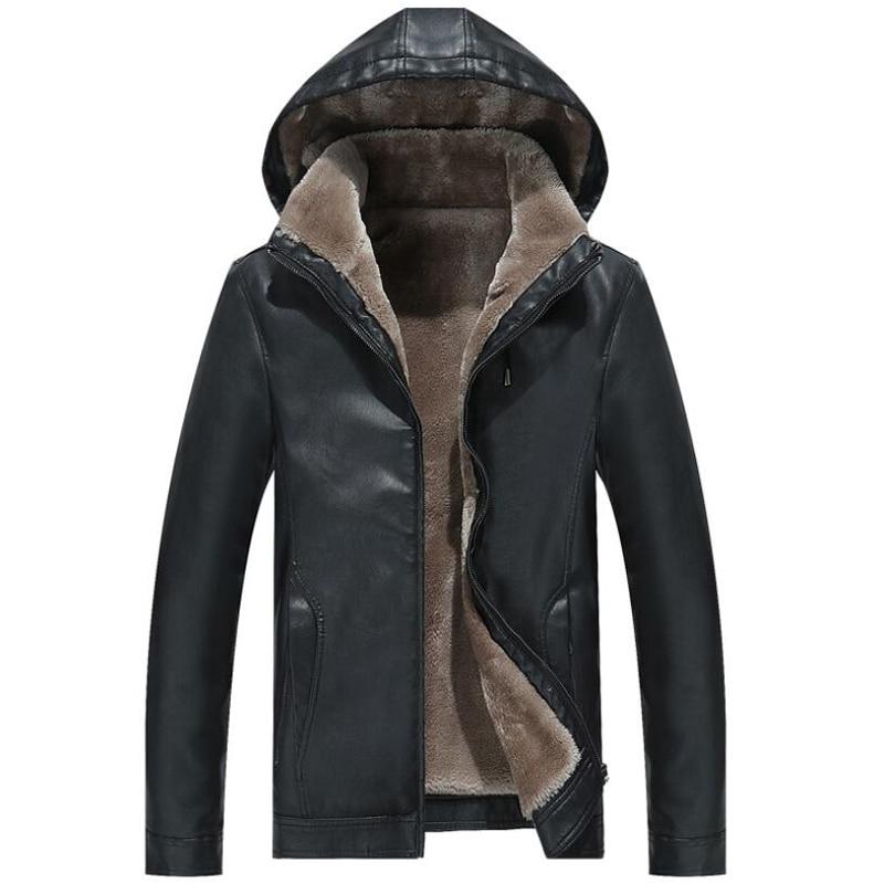 ZOEQO NEW men outwear Military Fleece jackets Men Tactical Jacket Breathable Hooded men Jacket and Coats
