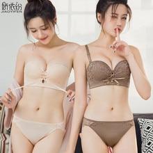 977118c3dd4f Compra lingerie fine y disfruta del envío gratuito en AliExpress.com