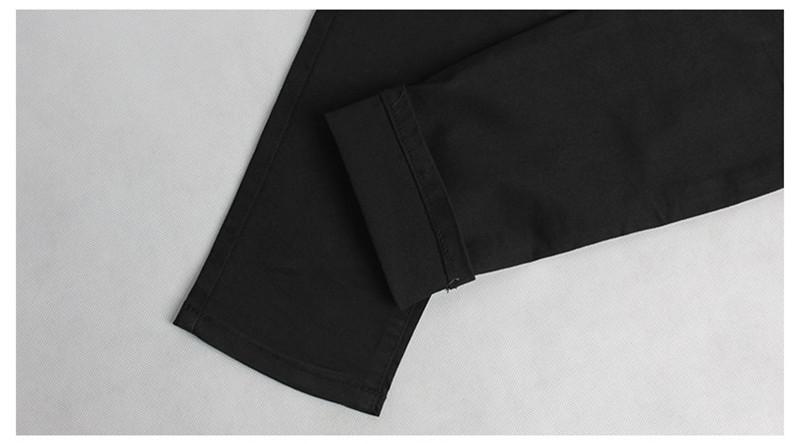 HTB17tyVQXXXXXblXVXXq6xXFXXXe - FREE SHIPPING Women Stretch Embroidery Ripped Jeans JKP247