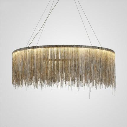 italienische luxus licht ausstattung von la murrina - 2014-11-07, Innenarchitektur ideen