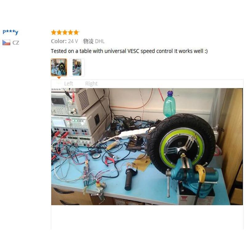 High Quality motor e-bike