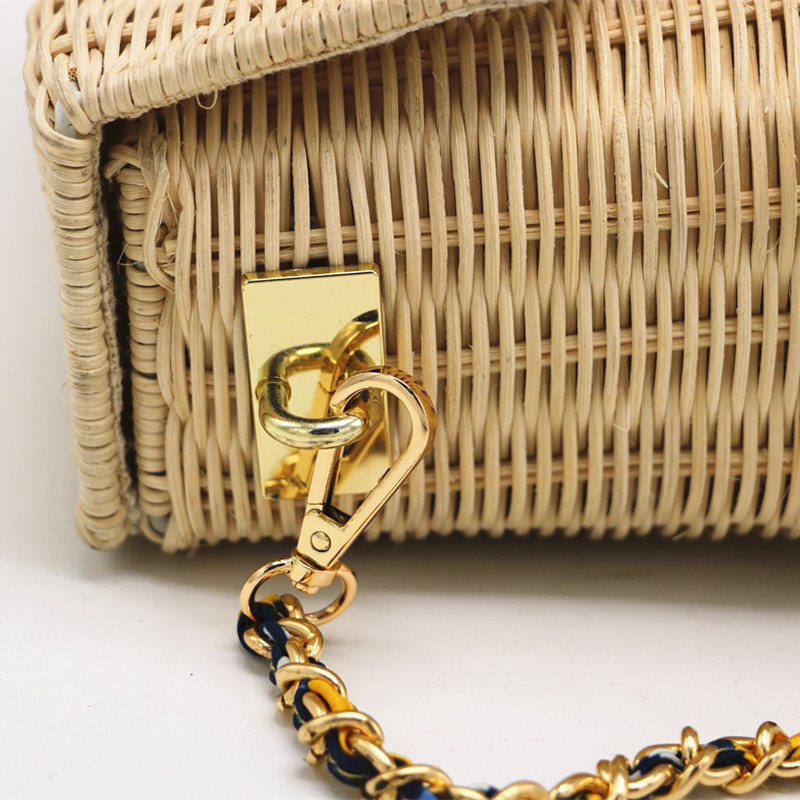HTB17tzRPhTpK1RjSZR0q6zEwXXav - The New Fashion Lady Shoulder Bag Retro Art Handmade Rattan Woven Straw Bags Vacation Holiday Travel Beach Bag Shoulder Bag
